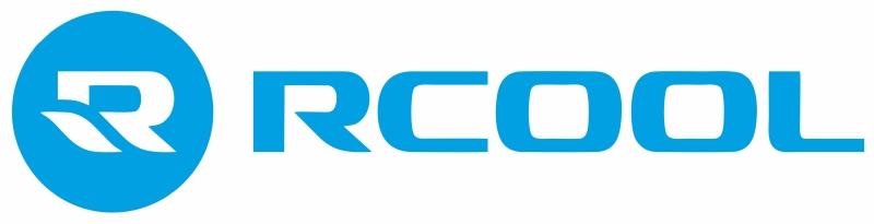 Képtalálatok a következőre: Rcool logo